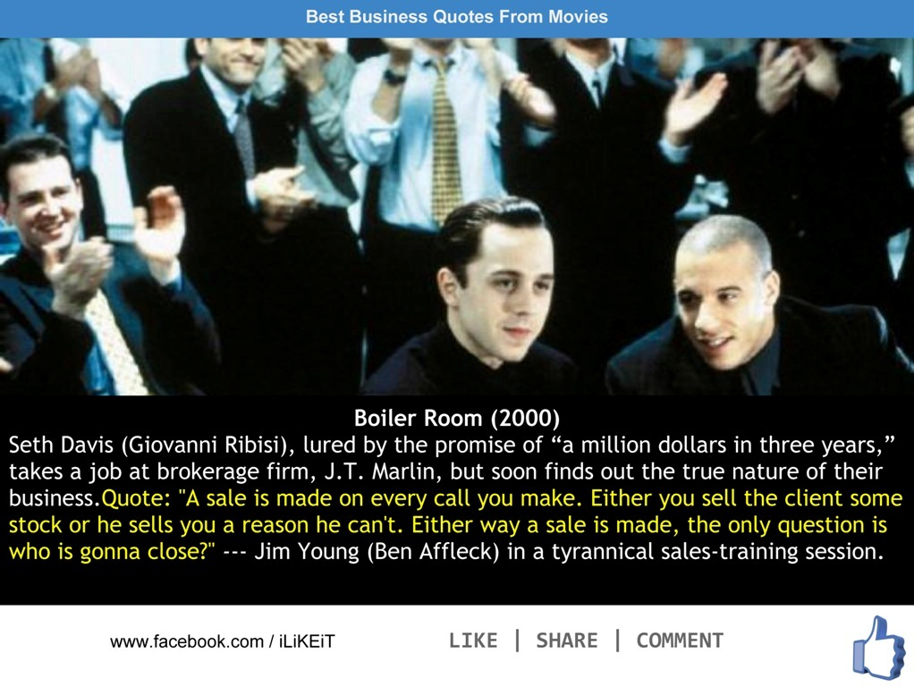 boiler-room-movie-quotes