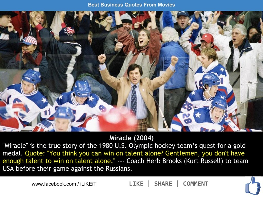 miracle-2004-movie-quotes