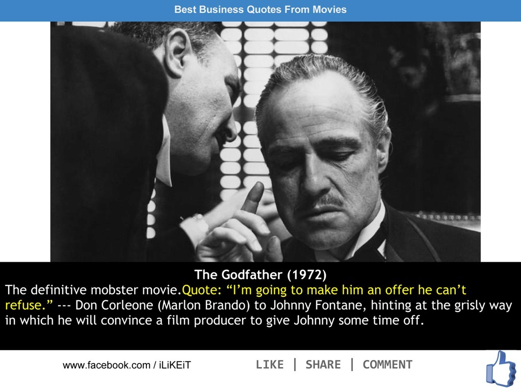 the-godfather-1972-movie-quotes