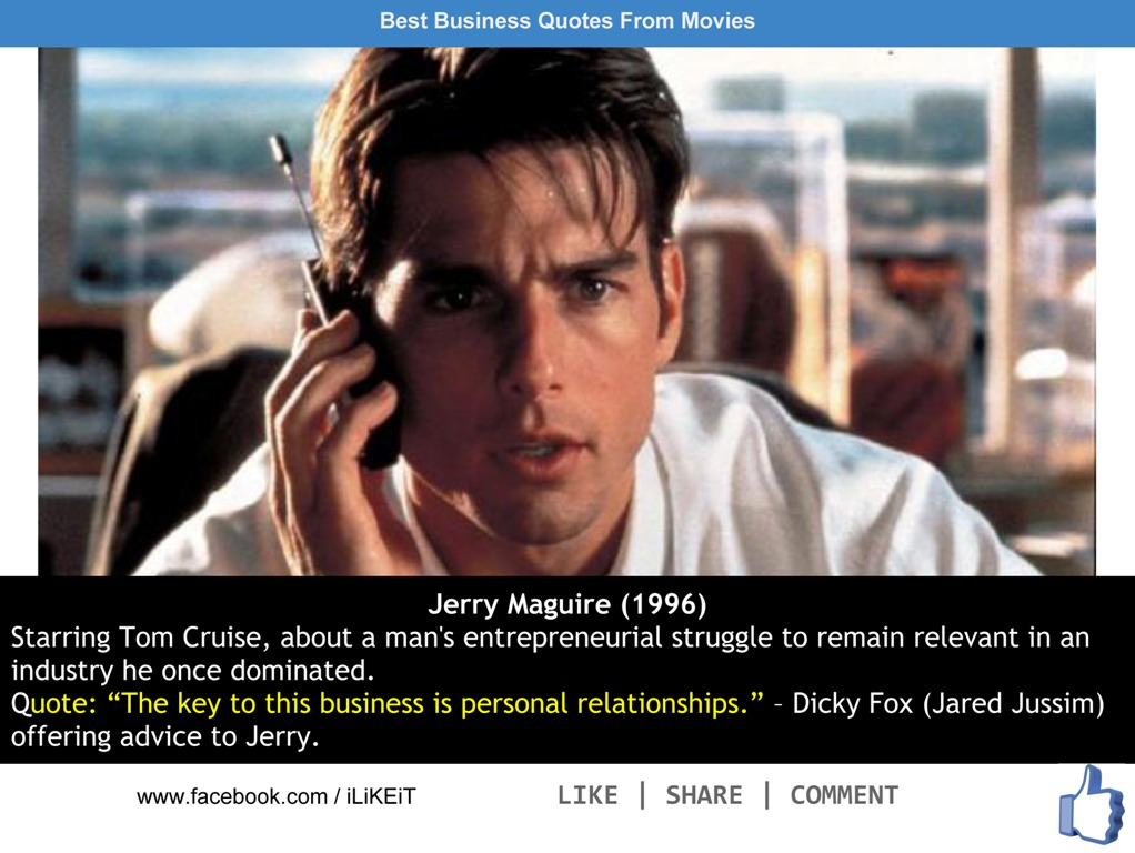 jerry-maguire-1996-movie-quotes