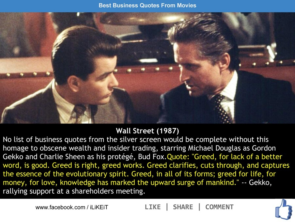 wall-street-1987-movie-quotes
