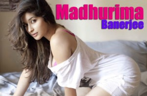 Read more about the article Madhurima Banerjee Stunning Hot & Spicy Photoshoot..Miss At Your Own Risk