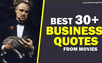 best-30-business-quotes-from-movies-ever