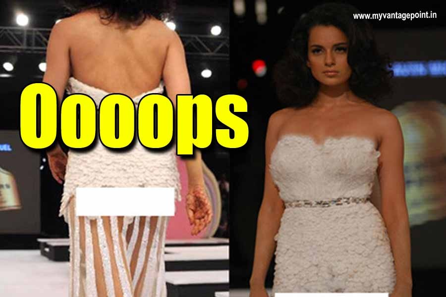 Wardrobe Mulfunction, bollywood Wardrobe Mulfunction collection, best Wardrobe Mulfunction in bollywood