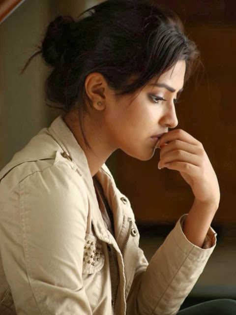 Amala Paul in Movie Oru - Vp (1)