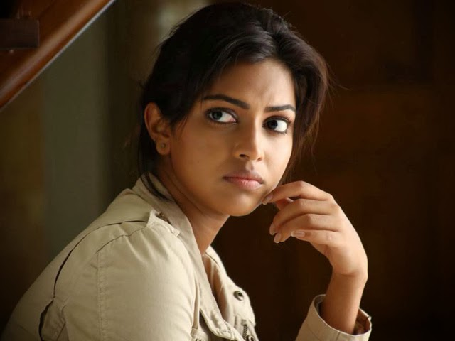 Amala Paul in Movie Oru - Vp (9)
