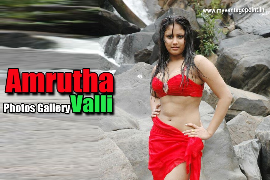Amrutha Valli hottest pics ever, Amrutha Valli best photos, Amrutha Valli sexy pics ever