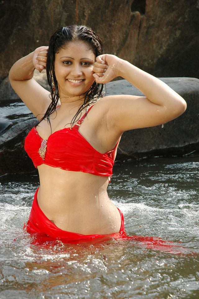 Amrutha Valli sexy photos, Amrutha Valli hot images, Amrutha Valli masala pics