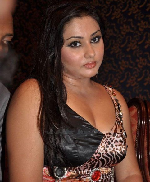 Namitha sexy pictures, Namitha hot pictures