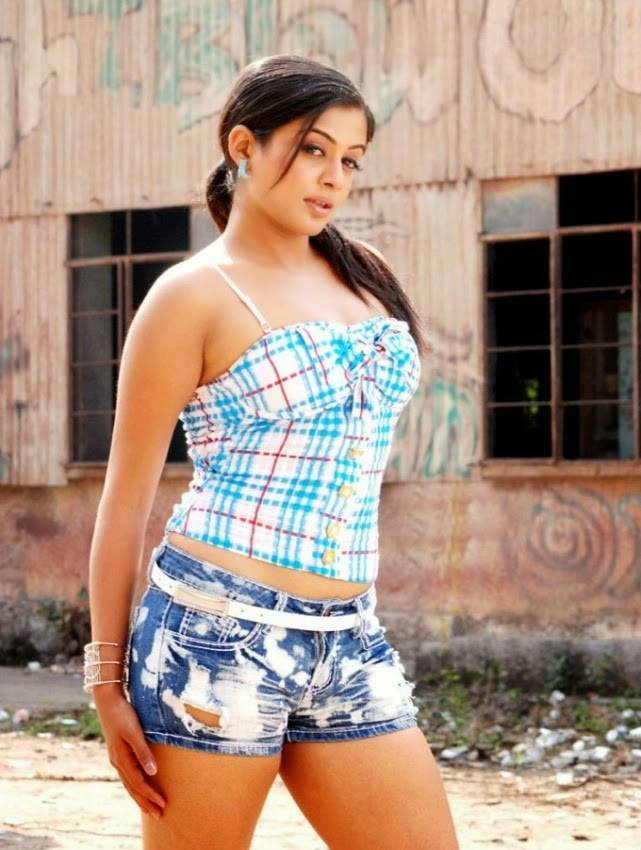 Priyamani thunder thighs, Priyamani hot sexy legs, Priyamani spicy thighs pics, Priyamani  in hot pants, Priyamani in mini skirt, Priyamani sexy phtoos, Priyamani in tight dress, Priyamani hot back pics