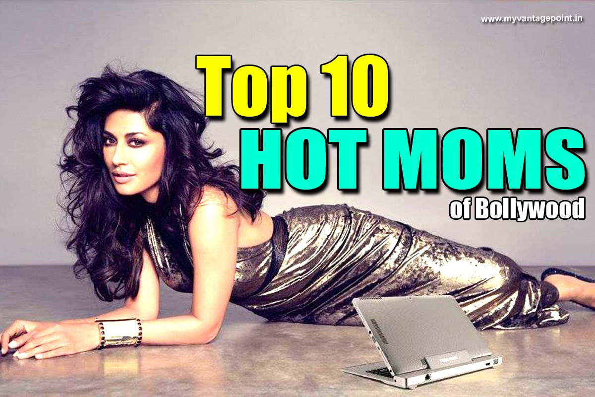 Top 10 Hot Moms of Bollywood_Feature