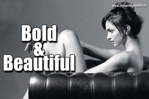 Read more about the article Bollywood Bold Actress who went to T@PLE$$ !!