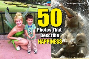 Read more about the article Best 50 Pictures That Showcase Happiness !!!
