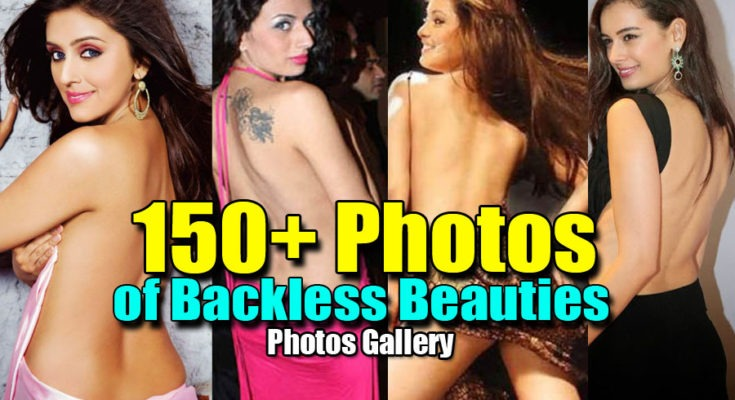 150+ Photos Gallery of Bollywood & Tollywood Beauties
