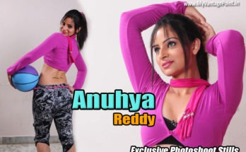 Anuhya Reddy hot, Anuhya Reddy sexy photos, Anuhya Reddy navel