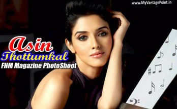 Asin hot photoshoot video, Asin sexy photoshoot, Asin hot legs, Asin sexy legs video, Asin hot video. Asin masala video