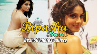 Top 50 Photos of Bipasha Basu Hottest Backshow in some gorgeous Backless Dresses ..DON'T MISS IT!!!