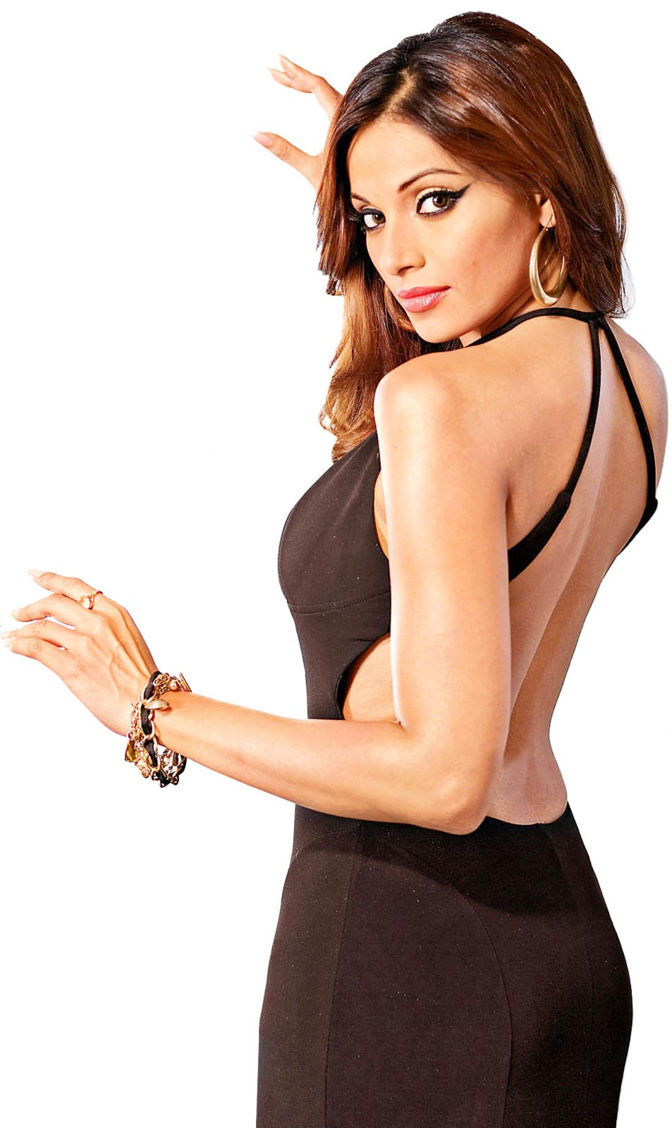 top 50 photos of bipasha basu hot back
