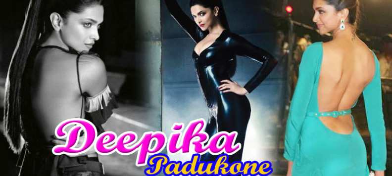 Deepika Padukone hot sexy back, Deepika Padukone backless photos collection, Deepika Padukone sexy butt pictures collection