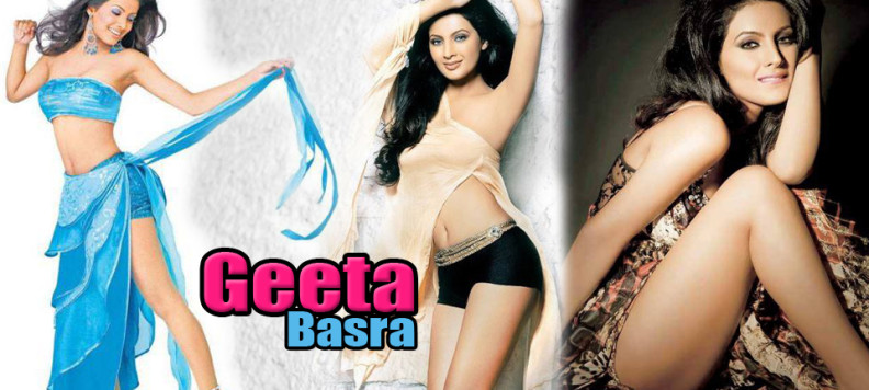 Geeta Basra hottest pictures collection, Geeta Basra sexy back, Geeta Basra backless, Geeta Basra hot sexy pics,