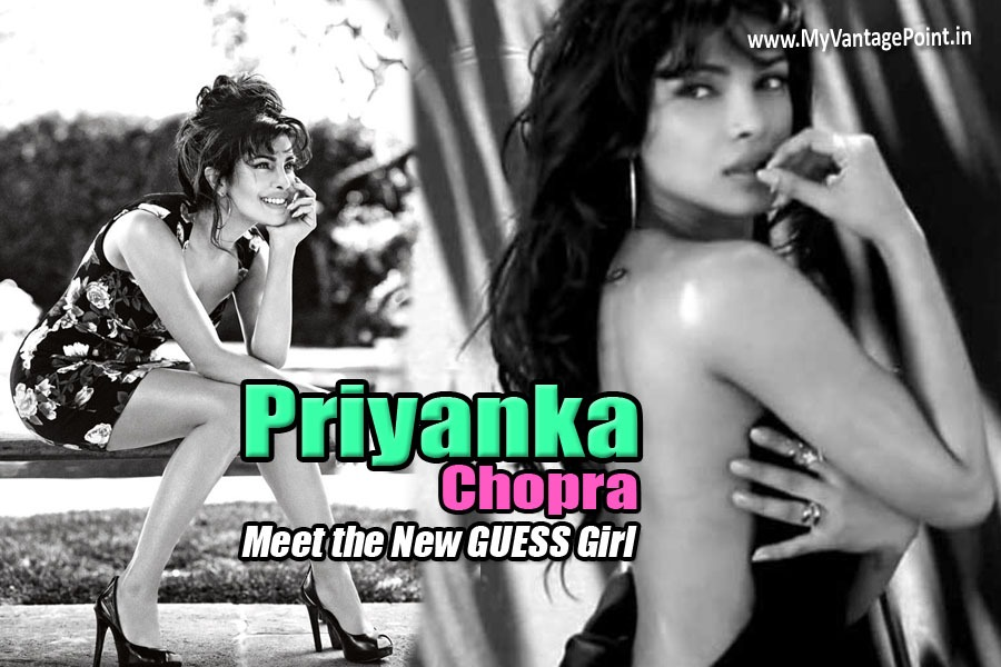 Priyanka Chopra sexy back, Priyanka Chopra in high heels, Priyanka Chopra sexy legs, Priyanka Chopra hot feet, Priyanka Chopra seductive pictures