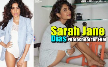 Sarah Jane Dias hot photos, Sarah Jane Dias sexy pics
