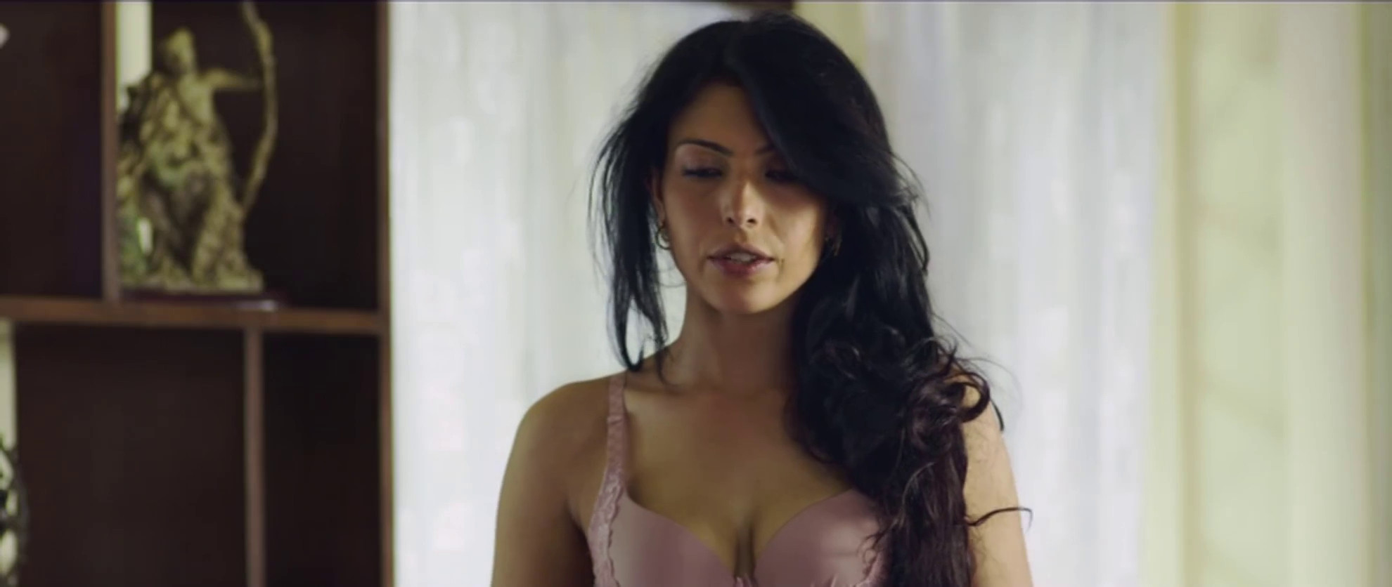Shilpa Shukla in BA Pass Movie - VP (16)