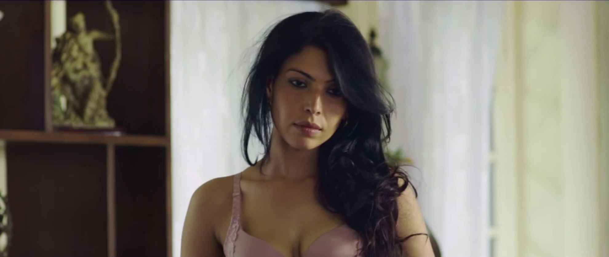 Shilpa Shukla in BA Pass Movie - VP (18)