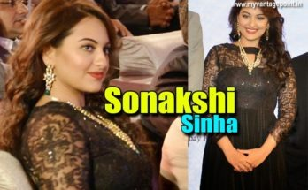Sonakshi Sinha hot photos, Sonakshi Sinha masala photos