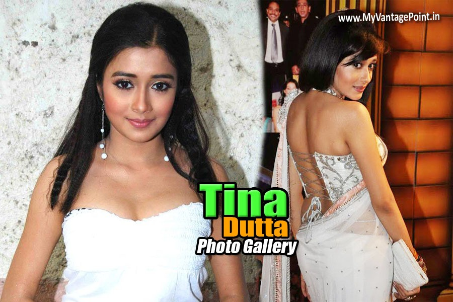 Tina Dutta hot sexy pictures, Indian tv actress hot pics, Tina Dutta pics in saree, Tina Dutta in sexy dress,
