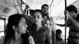Short Film : Anurag Kashyap's film on Eve Teasing & Molestation – THAT DAY AFTER EVERYDAY