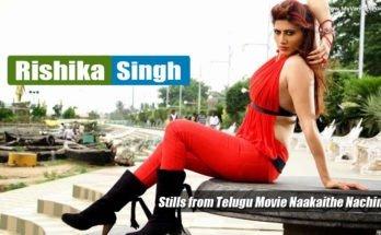 Rishika Sexy hottest pics, Rishika Singh south actress hot pics