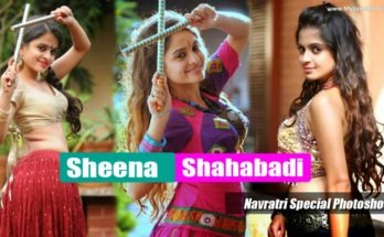 Sheena Shahabadi hot photos, Sheena Shahabadi masala photos, Sheena Shahabadi tollywood actress, Sheena Shahabadi navel photos