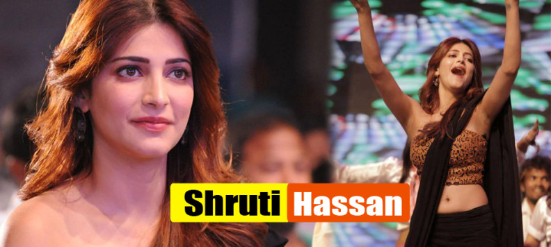 shruti-hassan hot, shruti-hassan in saree, shruti-hassan sexy pics
