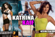 Katrina Kaif hot in dhoom 3, Katrina Kaif Dhoom 3 HD Wallpaper, Katrina Kaif Hot, Katrina Kaif sexy, Katrina Kaif hot in dhoom 3