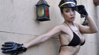 Sofia Hayat – Controversial Bigg Boss 7 Contestant in Hot Avatar to Grab Some Eyeballs