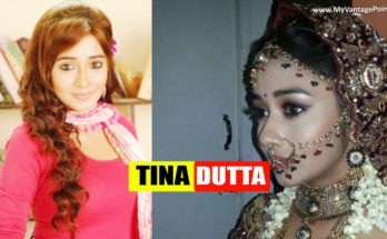 Tina Dutta hd wallpaer, Tina Dutta hot , Tina Dutta sexy photos, Tina Dutta spicy photos, TV Actress Tina Dutta Unseen Photos_Feature