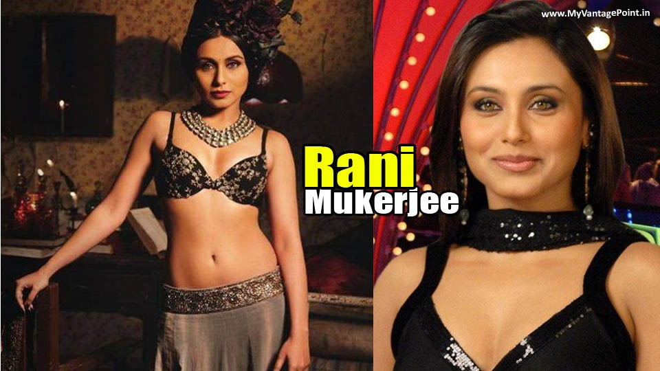 Rani Mukerji hot photos, Rani Mukerji HD wallpaper, Rani Mukerji best photos, Rani Mukerji sexy photos, Rani Mukerji wallpaper,