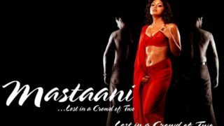 Swathi Varma Movie Mastaani…SUPERHOT!!!