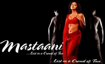 Swati Verma hot, Mastani movie full, Swati Verma mastani movie