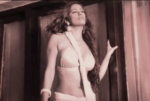 Read more about the article Poonam Pandey Smoking & Spicy Shoot Caps in Saree…HOT AS HELL!!!