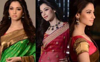 Tamannaah Bhatia in saree, Tamannaah Bhatia hot, Tamannaah Bhatia sexy, Tamanna Bhatia photos in saree, Tamannaah Bhatia HD wallpaper.