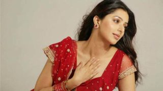 Bhumika Chawla – Some of the Best Pictures of South Beauty