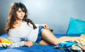 Read more about the article Deepa Sannidhi – New Tamil Actress Hot Photoshoot Pics in Short Pants & Mini Skirts