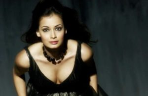 Read more about the article Dia Mirza's Superhot & Super Sexy Photos from Spicy Photoshoot Collections