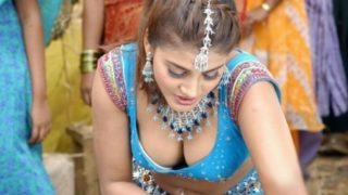 Kausha Rach Super Hot, Super Sexy, Super Spicy Girl of South Indian Movies Gallery  – HOT AS HELL