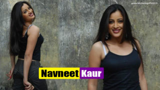 Navneet Kaur's Hottest Photo Gallery | Profile | News & Updates