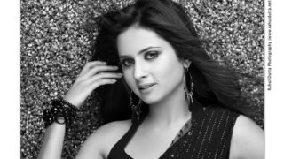 Sargun Mehta – TV Actress Hot Gallery Who is famous for her role as Phulwa