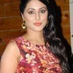 Hina Khan aka Akshara of Yeh Rishta Kya Kehlata Hai Photos Gallery (7)