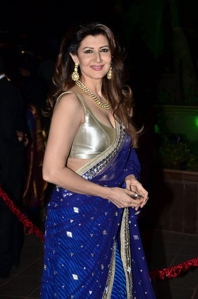 Sangeeta Bijlani latest photos, Sangeeta Bijlani HD images, Sangeeta Bijlani HD wallpaper
